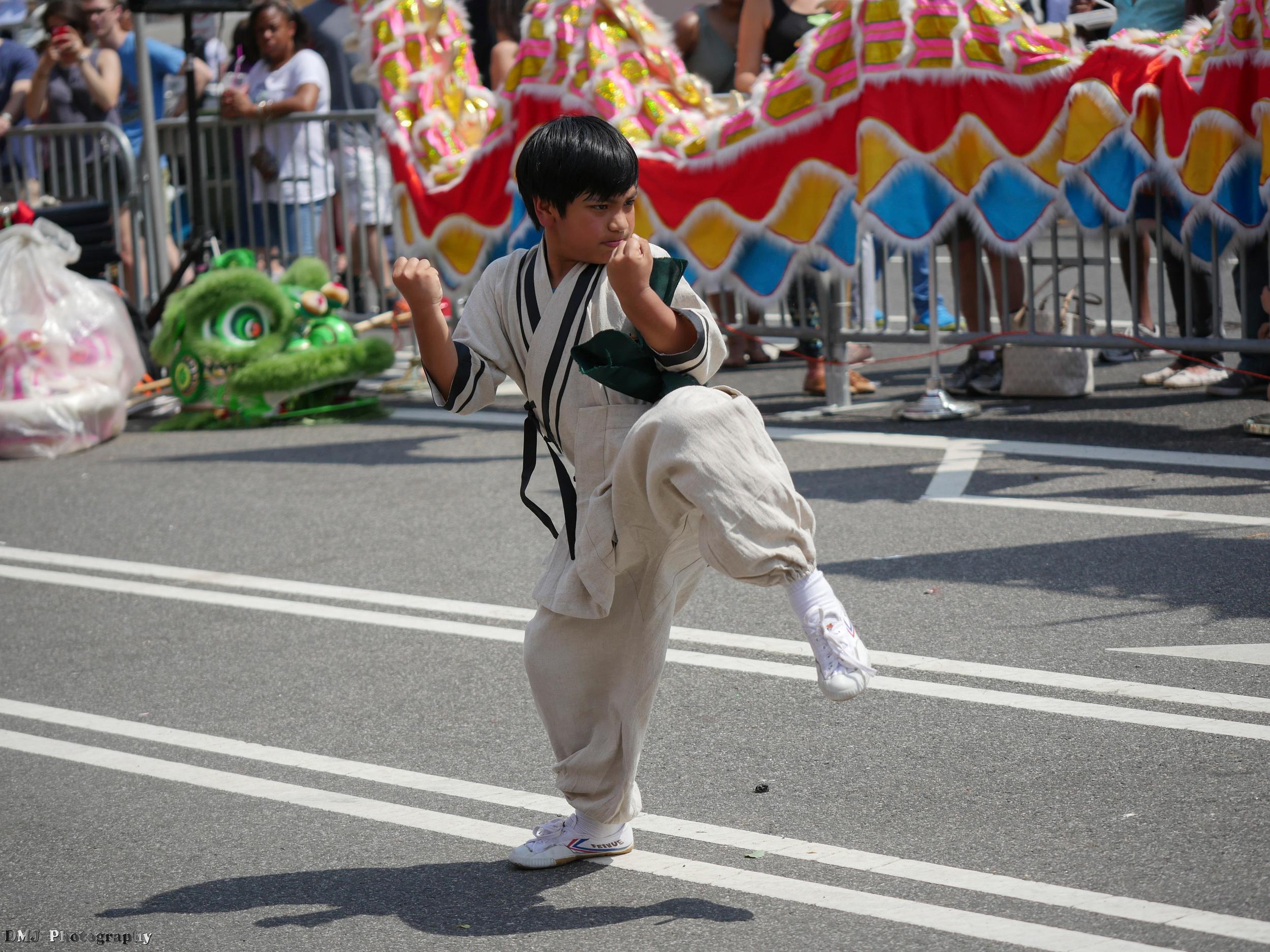 fiesta_asia_street_festival_2015_martial_arts_06.jpg