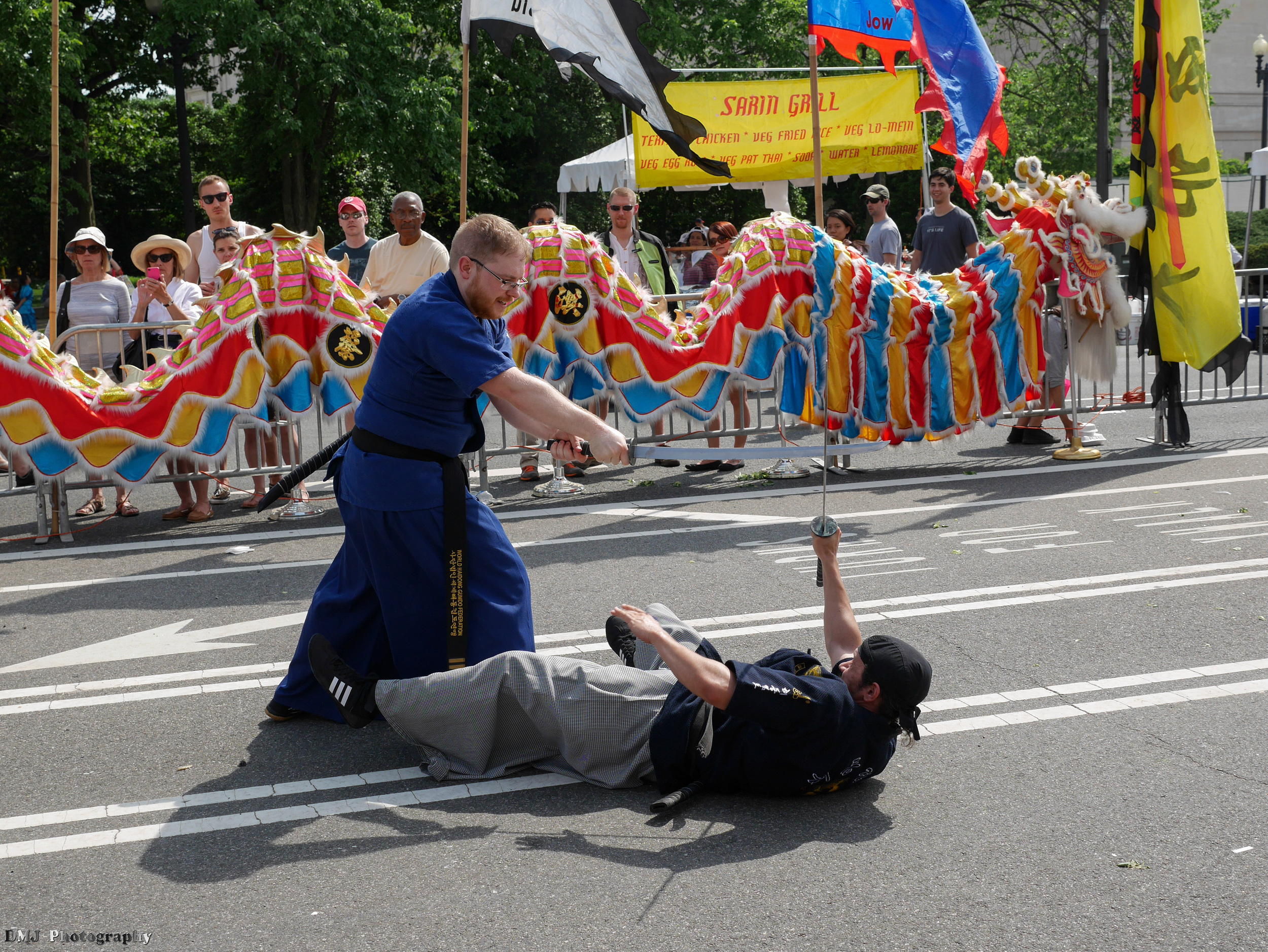 fiesta_asia_street_festival_2015_martial_arts_16.jpg