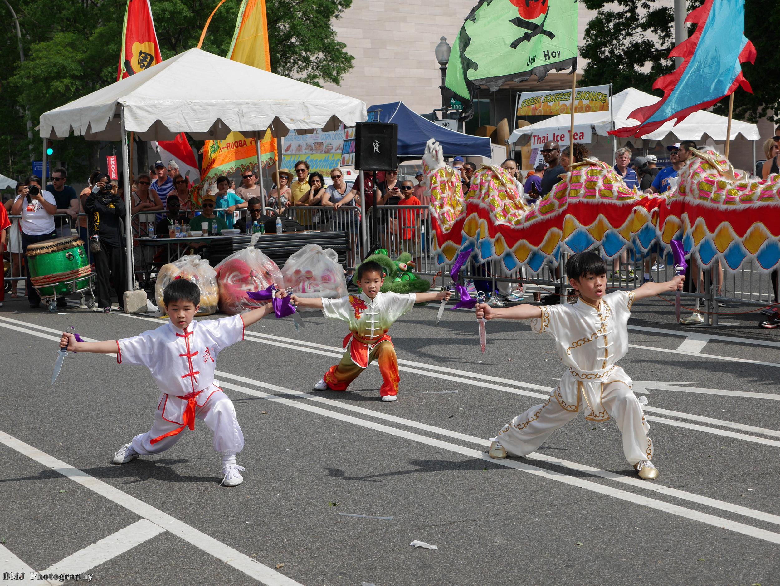 fiesta_asia_street_festival_2015_martial_arts_22.jpg