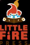 LFP_logo_10182015_color.png