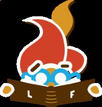 LFP_logo_10182015_nowords_color.png