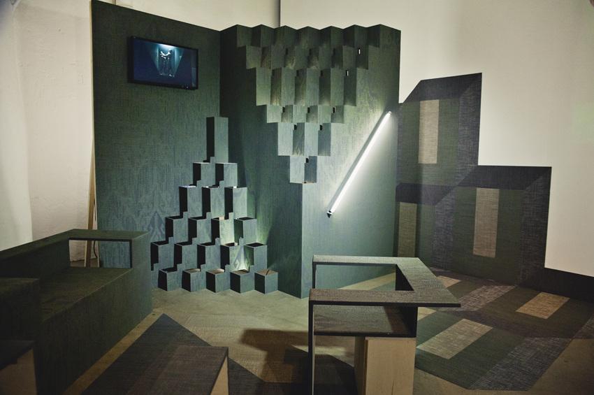 BOLON_SILENCE_Exhibition2_850.jpg