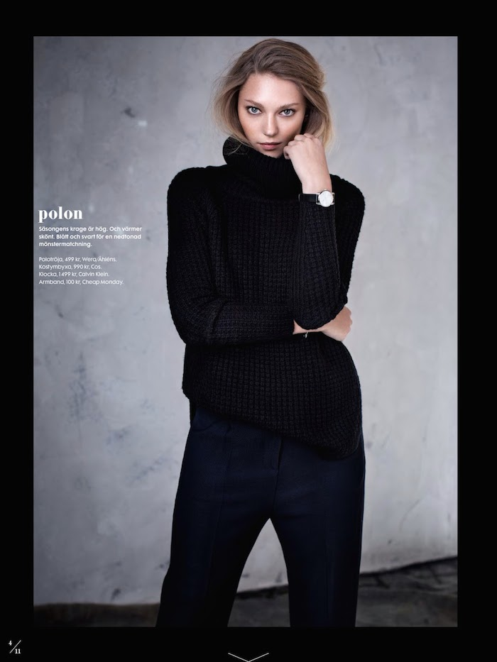Johanna-Jonsson-by-Eric-Broms-for-Elle-Sweden-1 kopia.jpeg