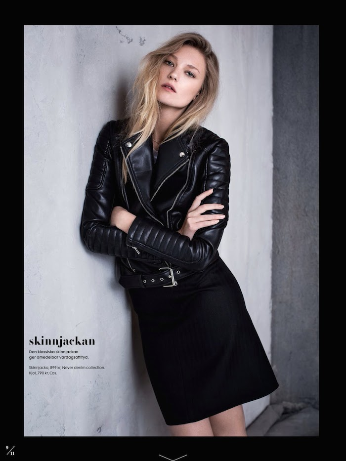 Johanna-Jonsson-by-Eric-Broms-for-Elle-Sweden-5 kopia.jpeg