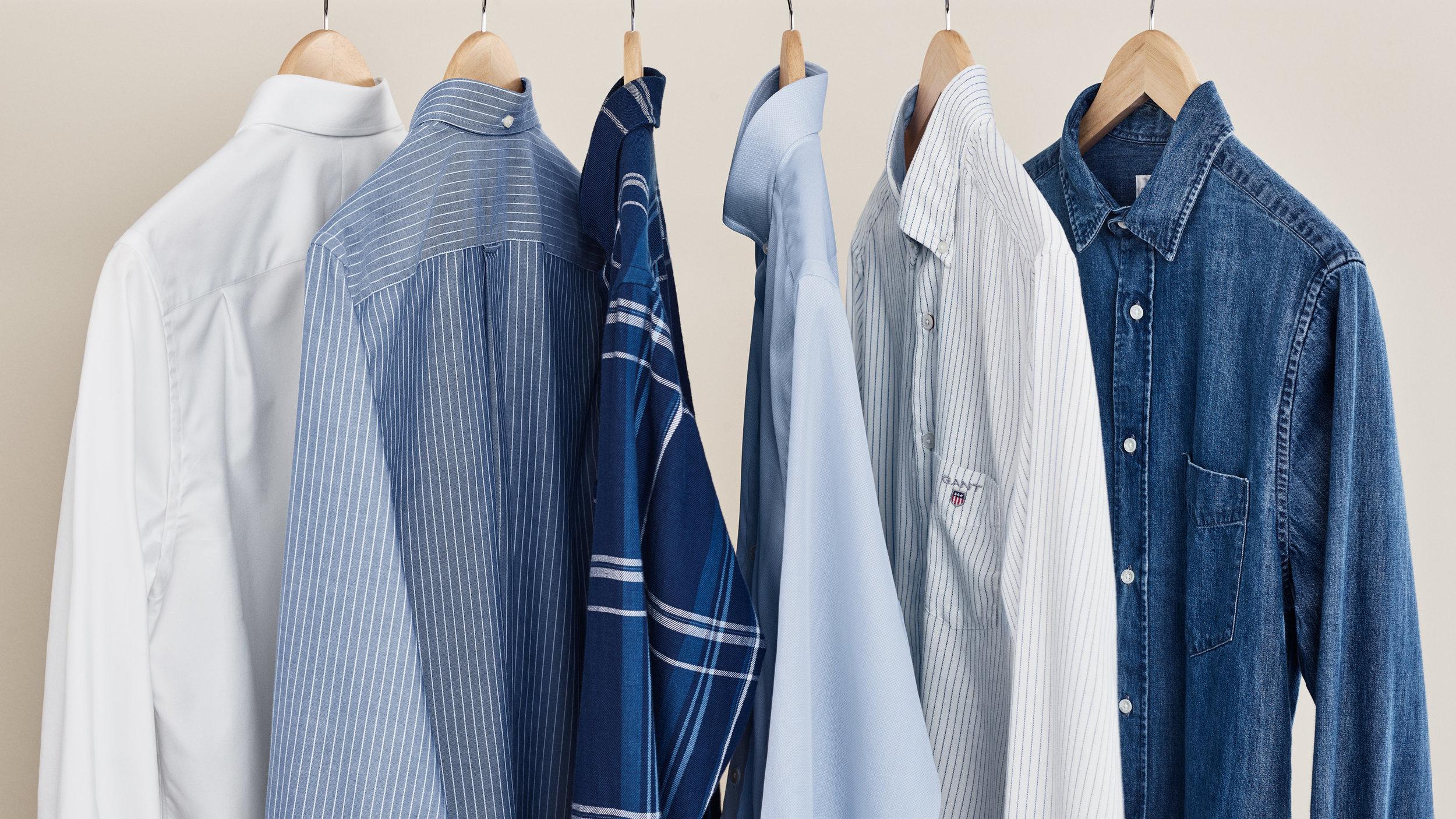 mens_shirts.jpg