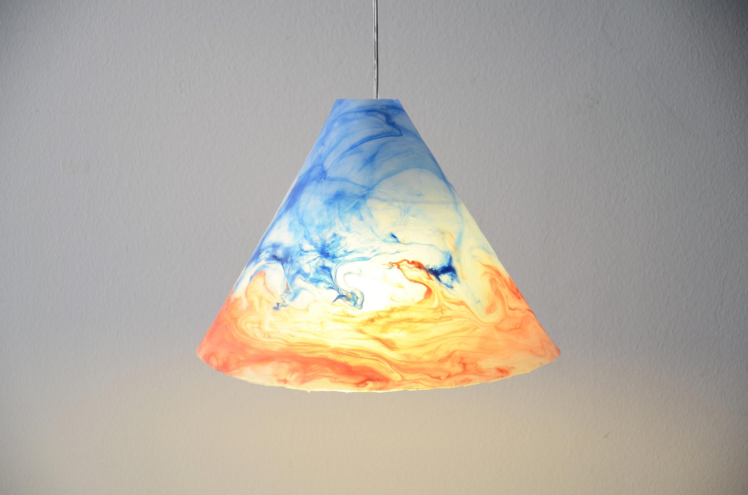 lampa 2 kopia.jpg