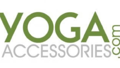 Yoga-Accessories-pr-826x470.jpg