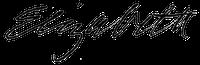 Elizabeth-solo_signature SMALL.png