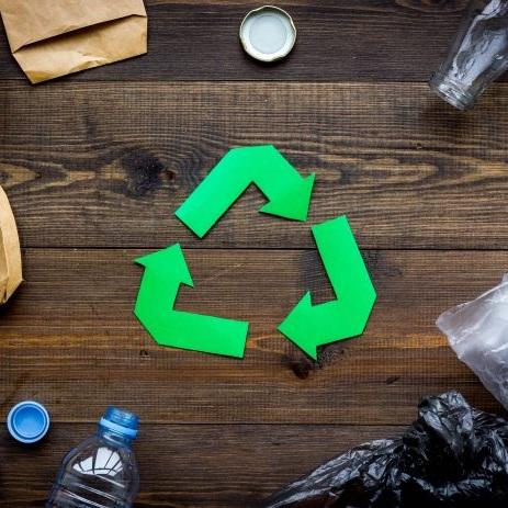 22 Local Ways to Reduce Your Waste - Image via Cincinnati Magazine • April 2019