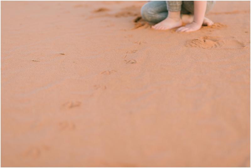 Sandhollow_0018.jpg