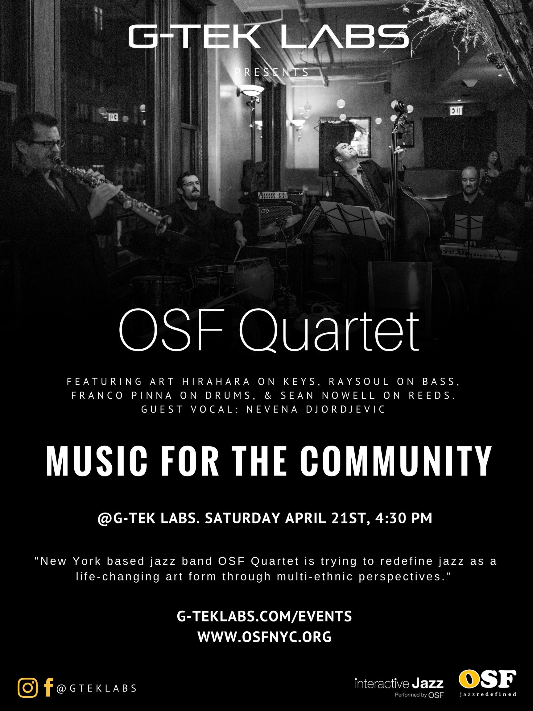 OSF Event (2).jpg