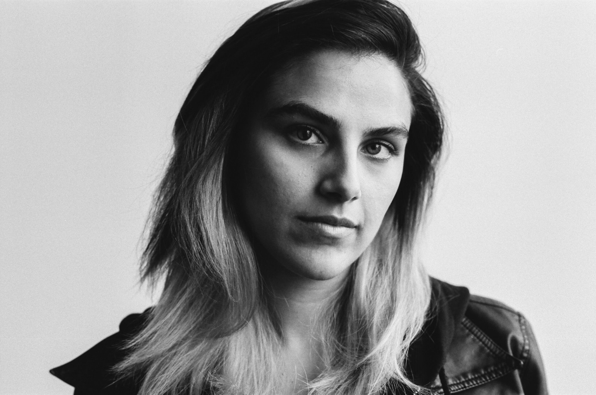 Natasha Kermani
