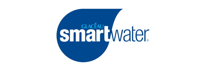 BL_SmartWater.png
