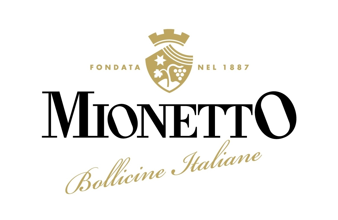 Mionetto-Logo-for-White-Background1.jpg