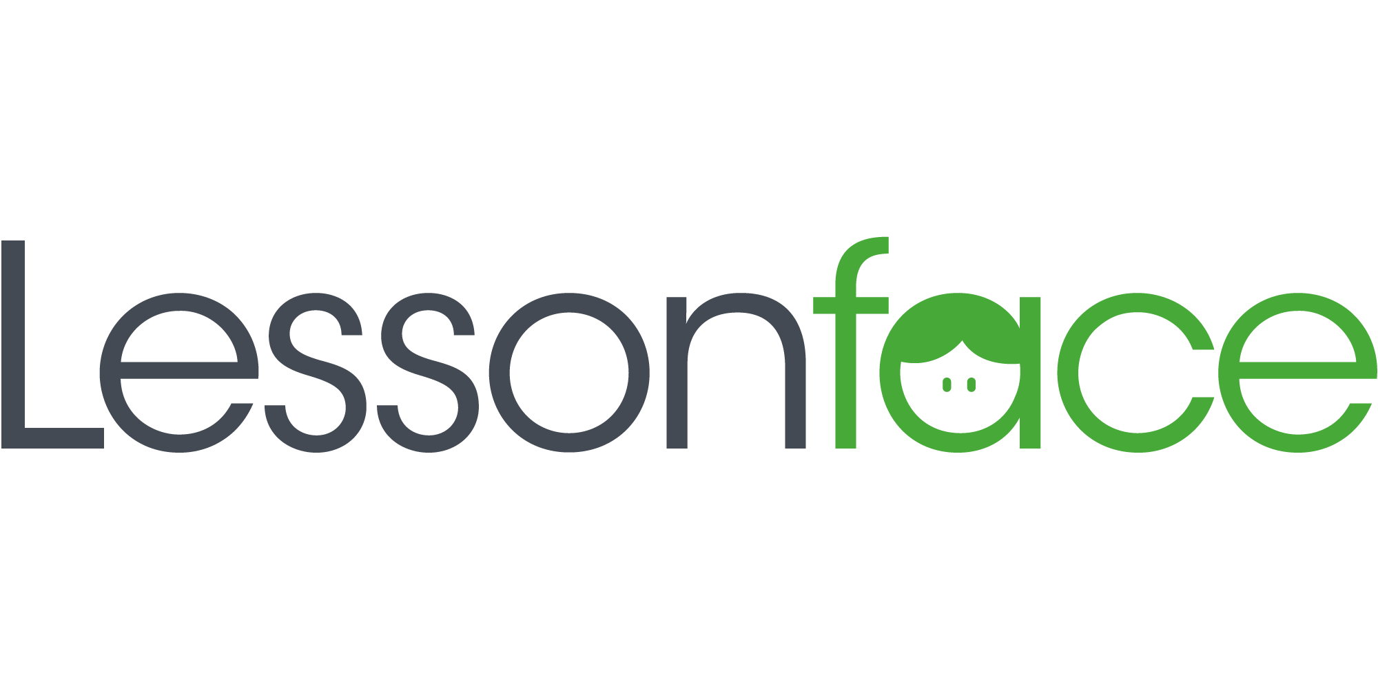 Lessonface_Logo-big-featured.png