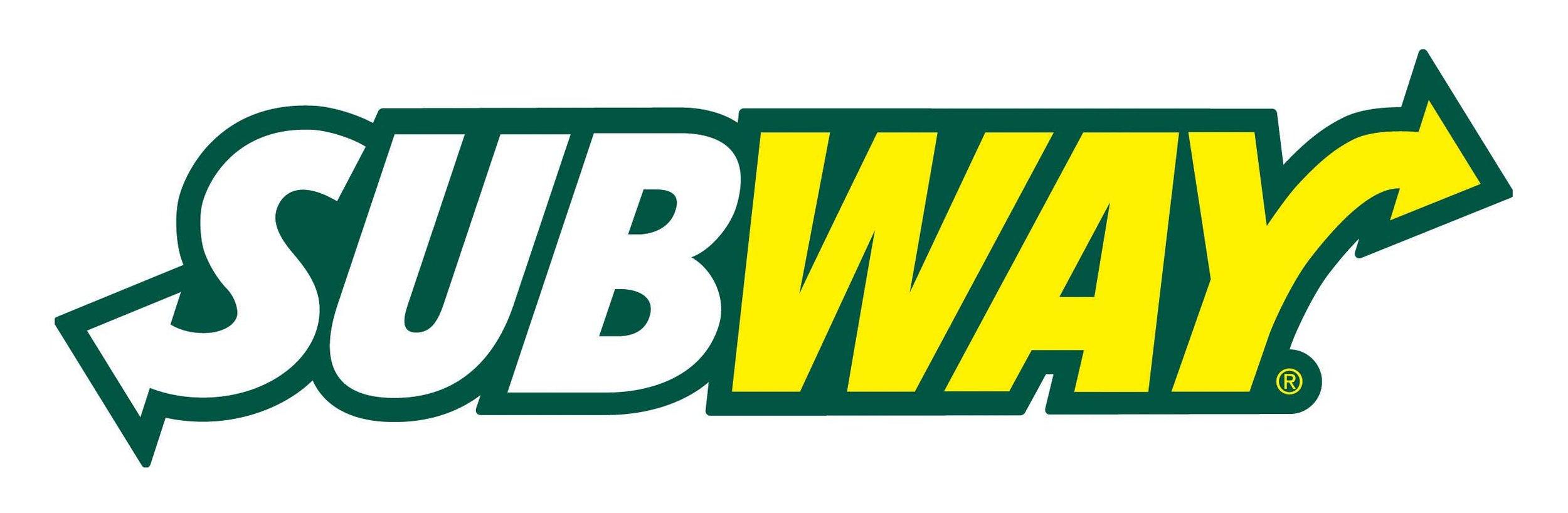 Subway_logo.jpg