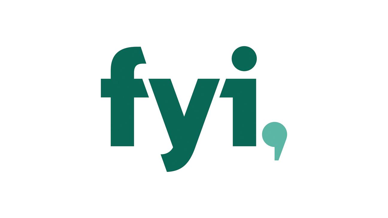 fyi_logo.jpg