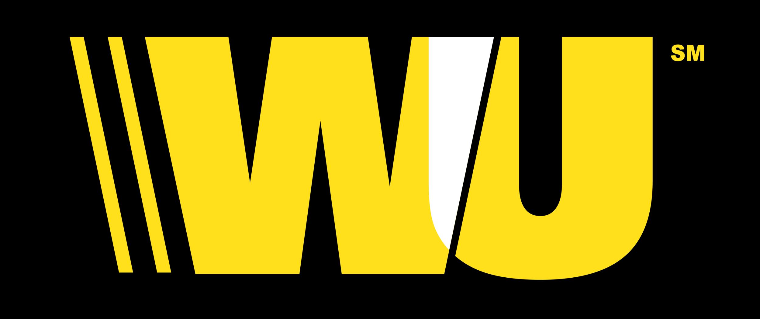 WU_Logo_overBlack.png