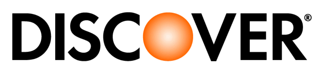 discover20network20logo-1.png