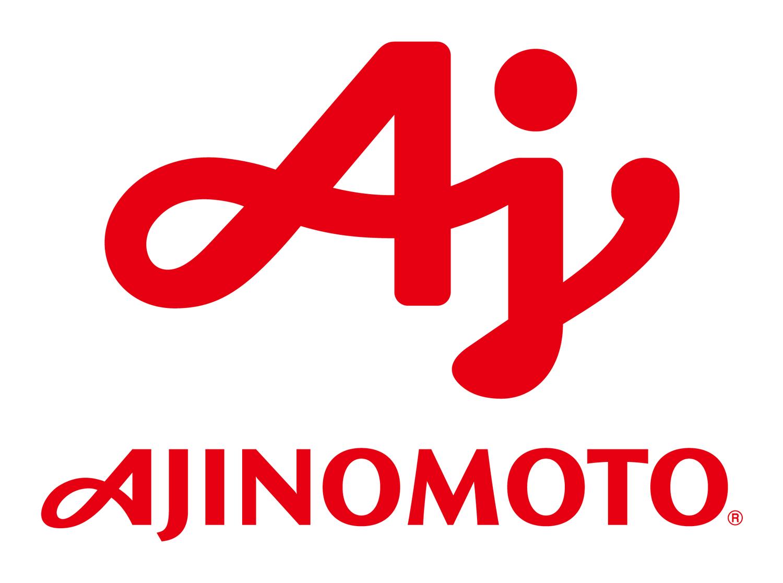 1-AGB-logo-2017-WhiteWindow.jpg
