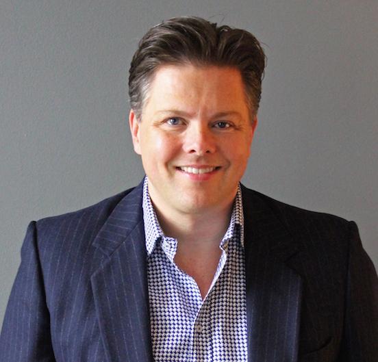 David Thompson  Interior Designer
