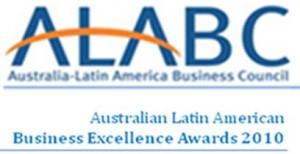 ALABC_high_res-logo.jpg