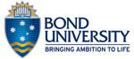 Bond-University-Logo.jpg