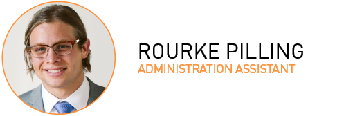 about us_Rourke Pilling-16.png
