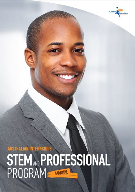 STEM and Professional Program Manual
