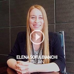 homepage_testimonial_square_Elena.jpg