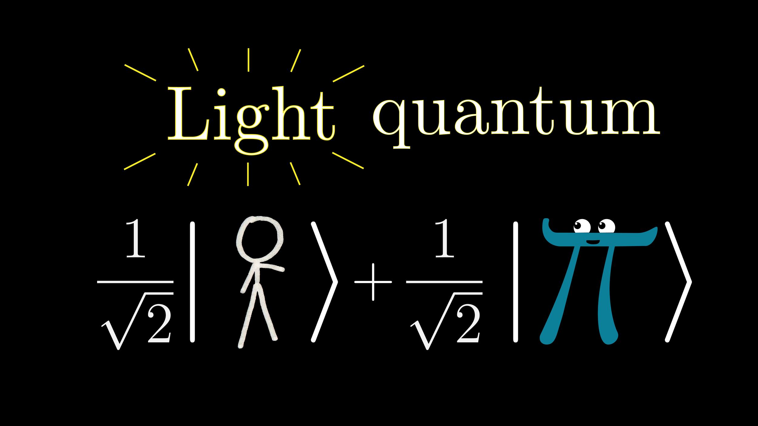LightQMThumbnail-01.png