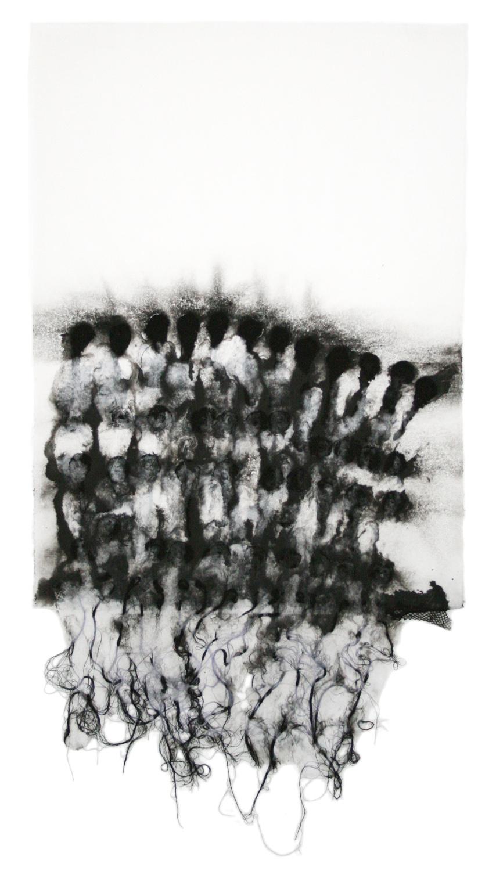 Copy of Ursula von Rydingsvard