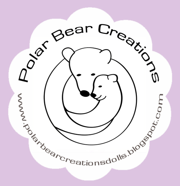 Polar Bear Creations Logo.jpg