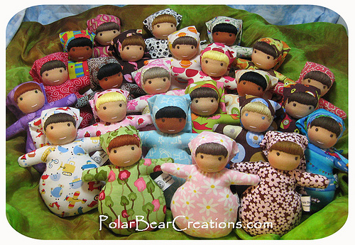 Polar Bear Creations Dolls.jpg