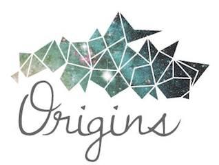 Origins Jewelry Designs Logo.jpg
