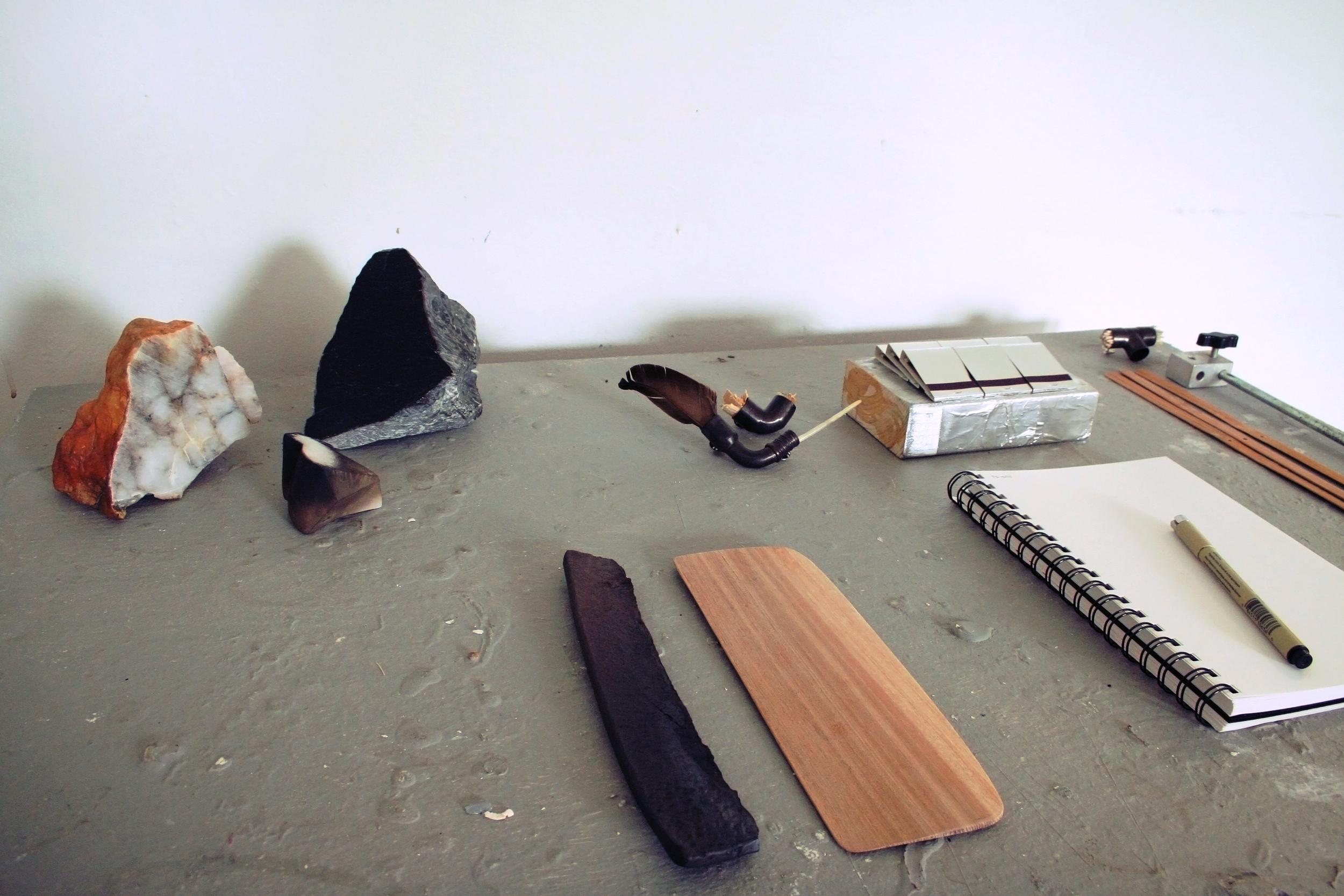 Tactile table.jpg