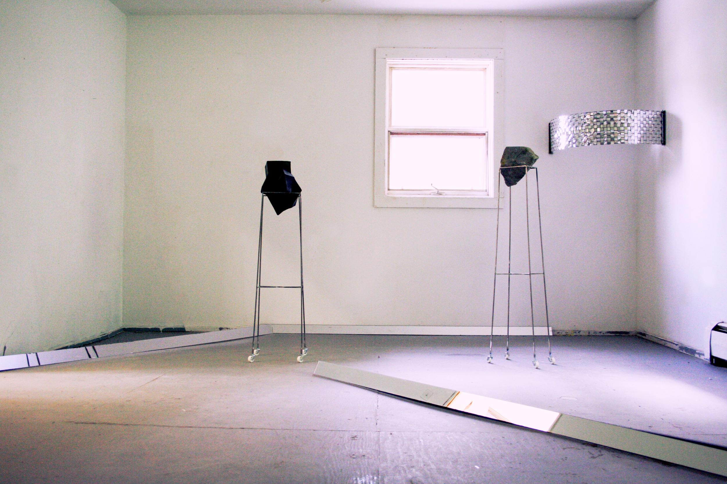 *angela studio half view.jpg