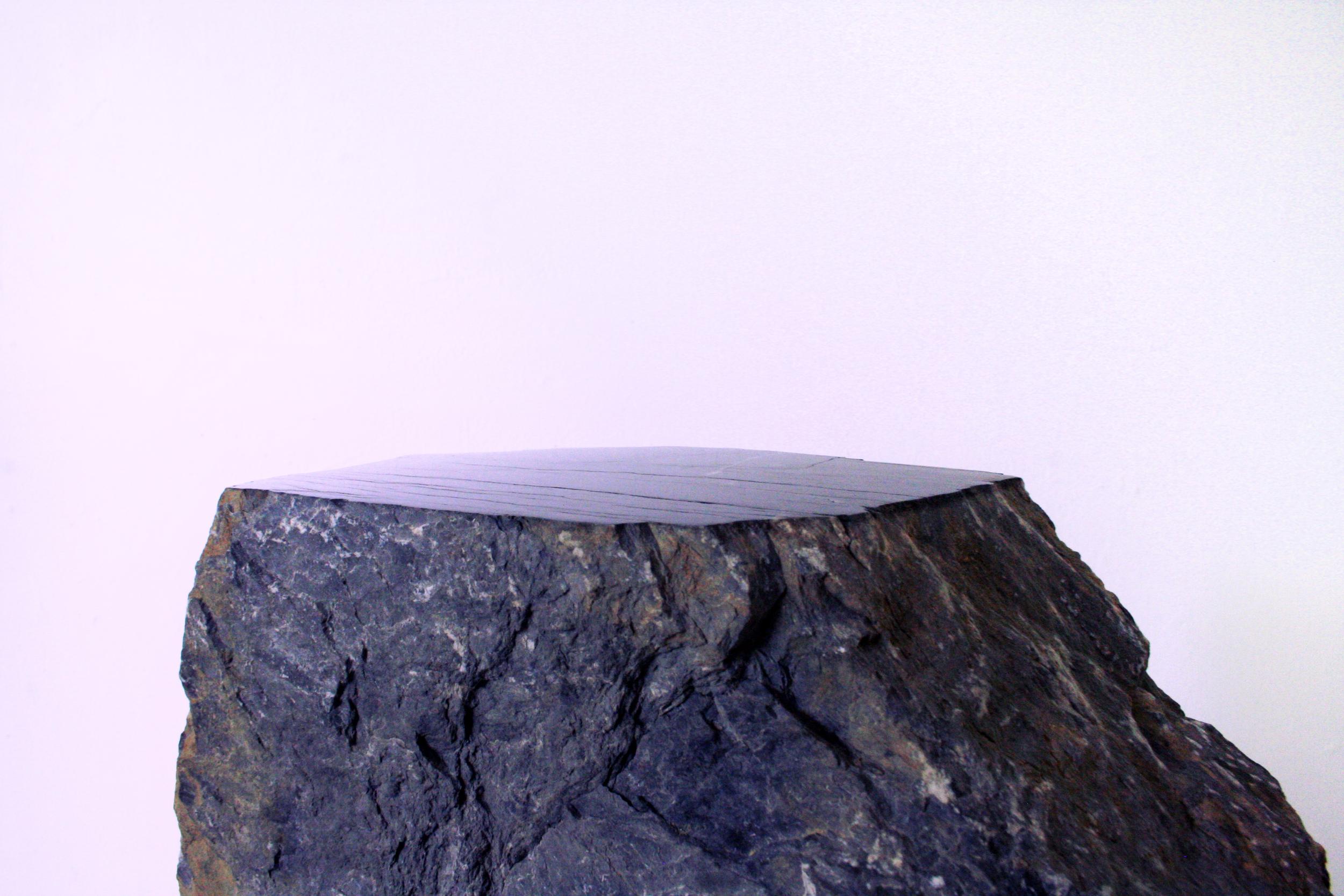 *Rock cut detail.jpg