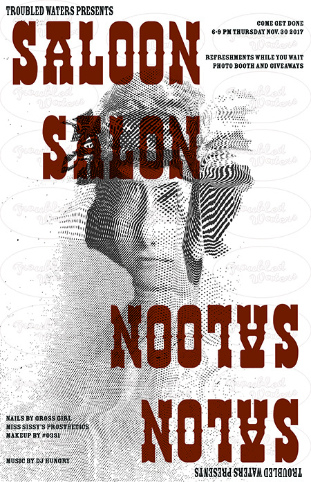 SALOONSALON web copy2.jpg