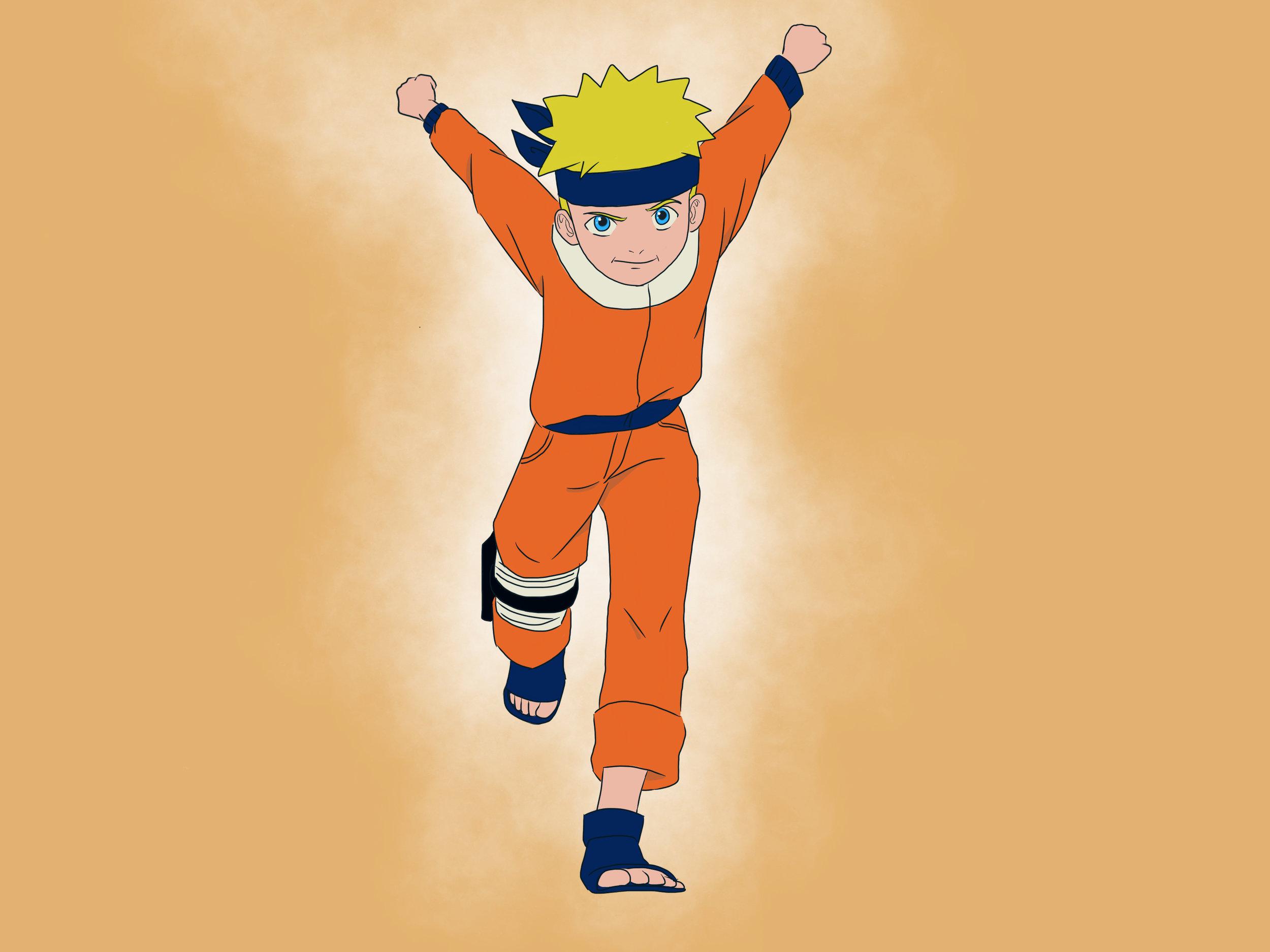Run-Like-Naruto-Step-7.jpg