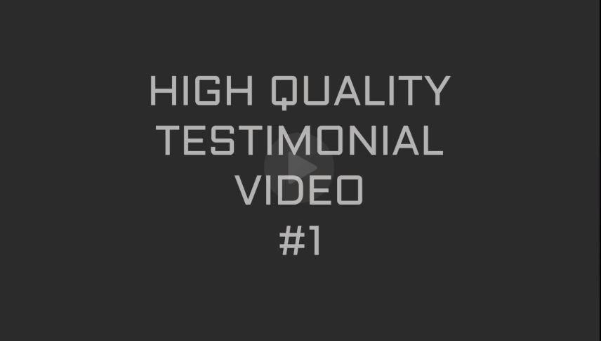 High Quality Video 01.JPG