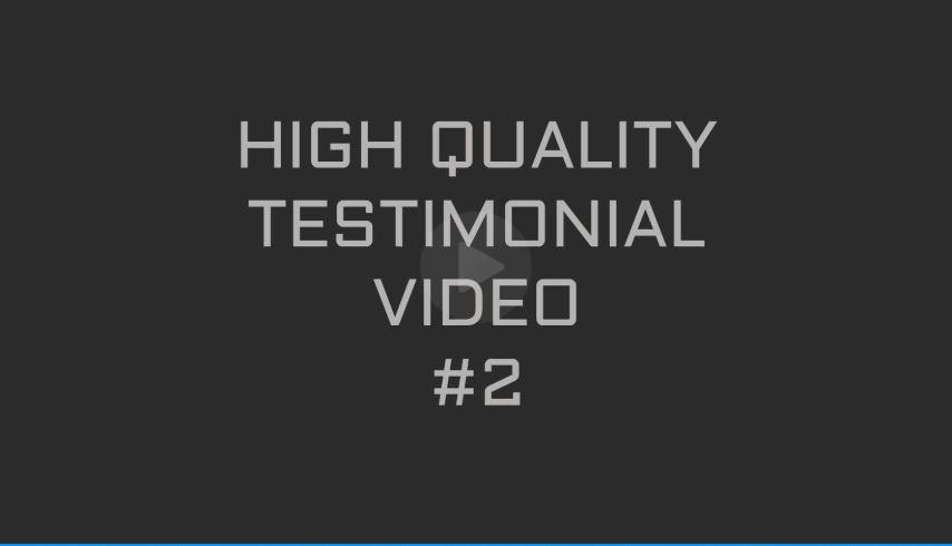 High Quality Video 02.JPG