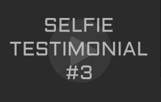 Selfie 03.JPG