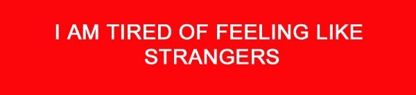 0 - Quote - Strangers copy.jpg