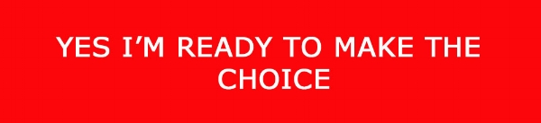 0 - Quote - Choice copy.jpg