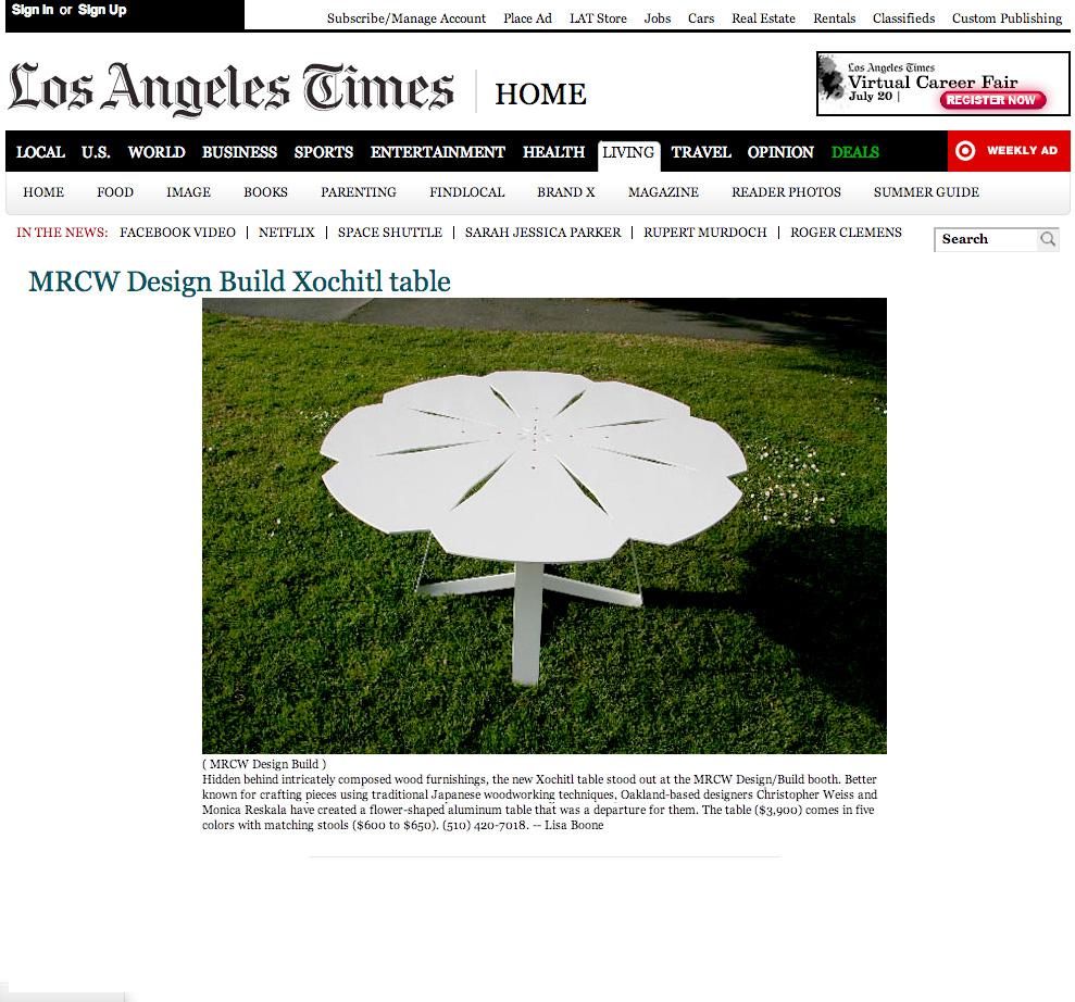 LA-Times–Xochitl2.jpg