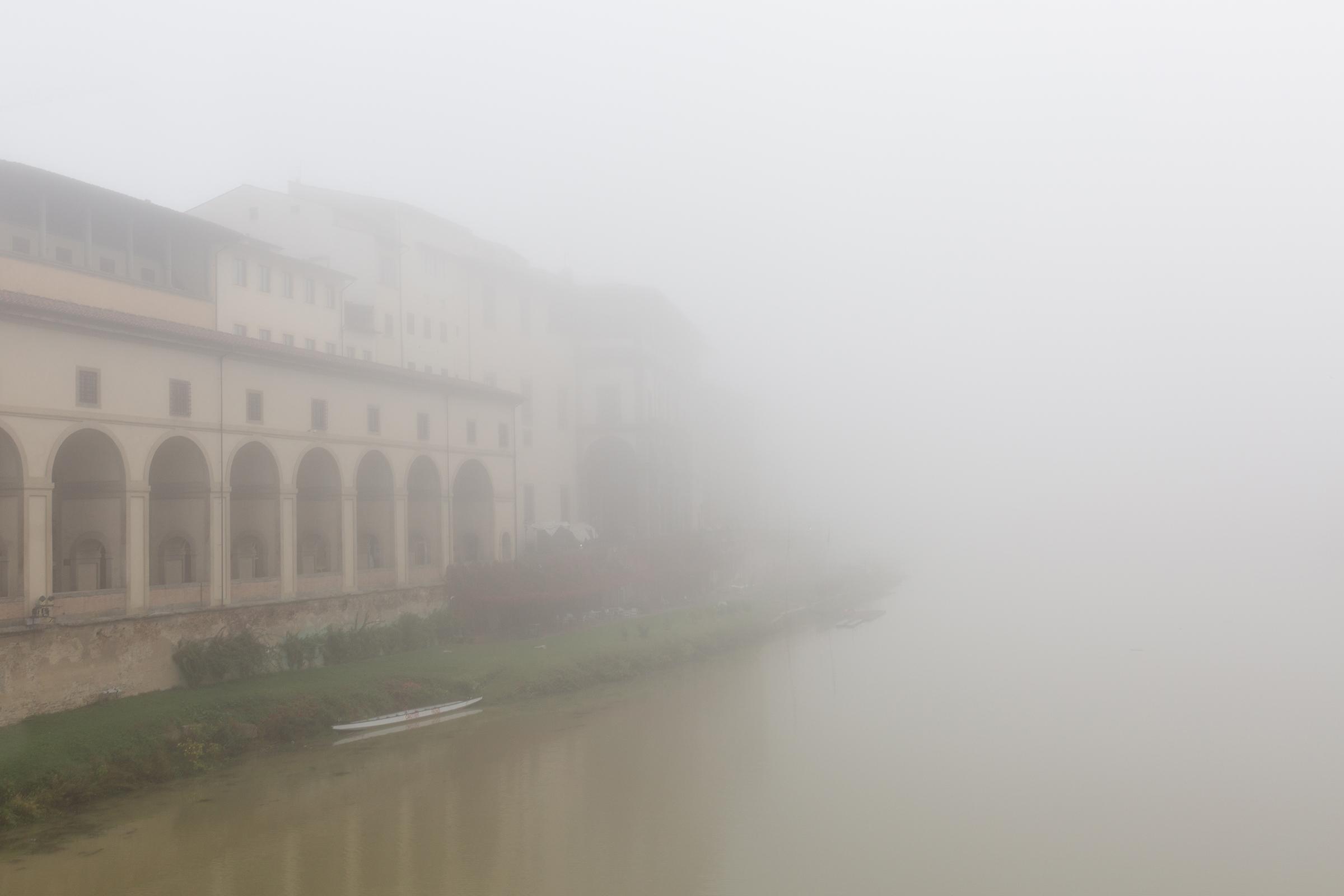 foggy florence 7