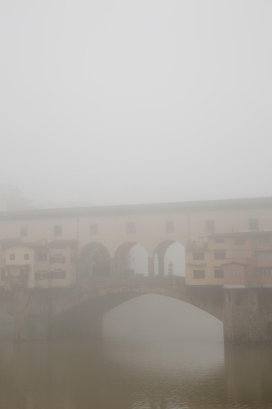 foggy florence 8
