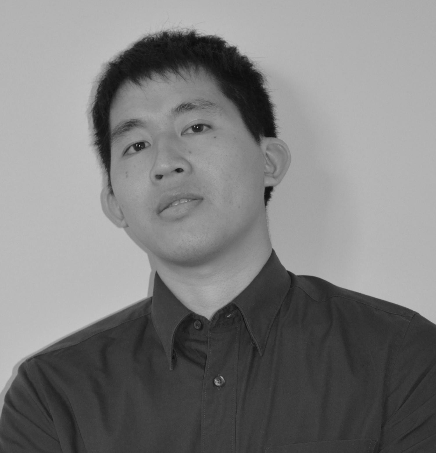 Yuhui Ouyang.jpg
