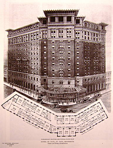 04_St-Paul-hotel-R_S_SNC11838.jpg